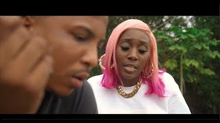 Trinibaddest MOE - Stand Firm (Official Music Video) {Stand Firm Riddim}