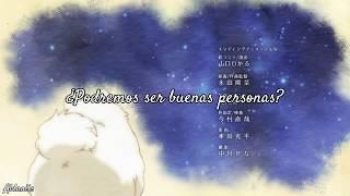 Given Ending Full   Marutsuke (まるつけ) - Mafuyu (CV: Yano Shougo) Full HD / Subs español 