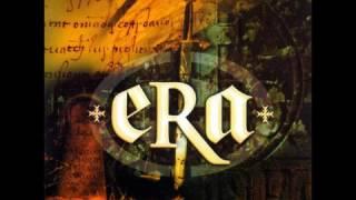 Era — Album Completo
