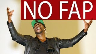 NoFap Benefits! Exposing The Truth How No Fap Is Ruining & Saving Millions Of Guys Lives!