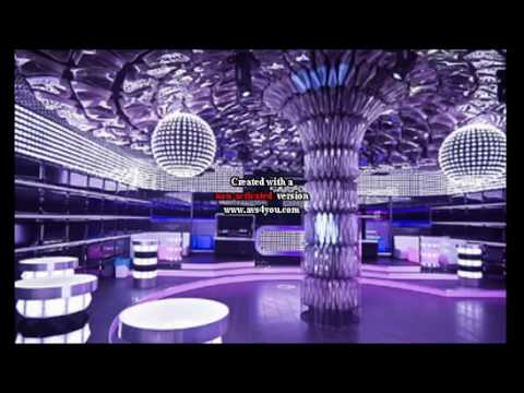 DJ NOISERR Carbon Club Back To Terminal 26 12 2016