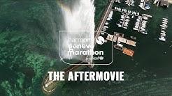 AFTERMOVIE - Harmony Genève Marathon for Unicef 2019