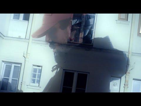 Youtube: DARRYL ZEUJA – TOURNE AUTOUR (Clip Officiel)
