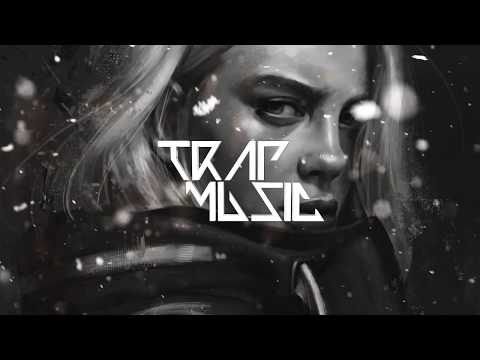 Billie Eilish - everything i wanted (Mellen Gi Remix)