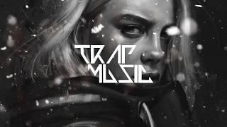 Billie Eilish - everything i wanted (Mellen Gi Remix)