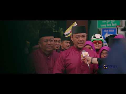 Brunei Darussalam   50 years Golden Jubilee
