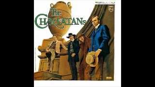 Charlatans - Alabama Bound (1969) HQ