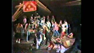JOE KING CARRASCO AUSTIN CITY LIMITS 1981 Please M thumbnail