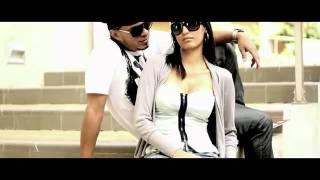 Tu Principe Azul-Prynce El Armamento Lirical  (Official Video)  (suscribanse) thumbnail