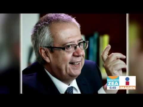 Secretaria de hacienda fedemunicipios es un gasto innecesario secretario de hacienda enlaces - Oficina virtual hacienda ...