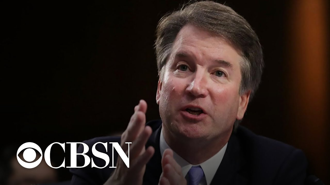 white-house-stands-by-kavanaugh-after-allegations