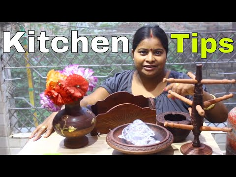 Best Items For Kitchen | Kitchen ko sajane ka saman | How To decoration Our Kitchen In Lowest Price