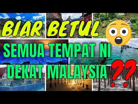 10-tempat-menarik-di-malaysia-yang-seakan-akan-di-luar-negara!