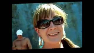 Best Dance Songs 2010-2011 Beach Party Shakira Akcent Yves Larock - YouTube.flv