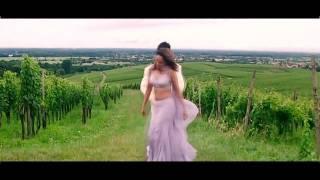 O Dholna - Dil To Pagal Hai (HD 720p)