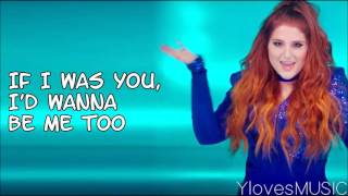 Download Meghan Trainor - Me Too (Lyrics)