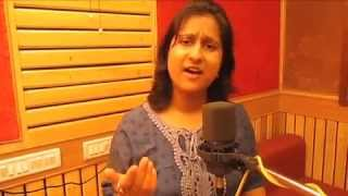 Hindi songs 2015 hits new romantic latest Bollywood Indian collection movies playlist super hits mp3