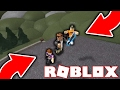 MOST INTENSE ROOFTOP BATTLE EVER in ROBLOX ASSASSIN!!