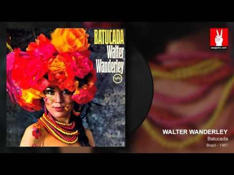Walter Wanderley - O Barquinho | Little Boat (by EarpJohn)
