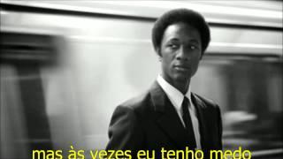 Aloe Blacc - Mama hold my hand (legendado)