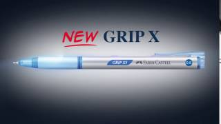 Introducing the New Faber-Castell G...
