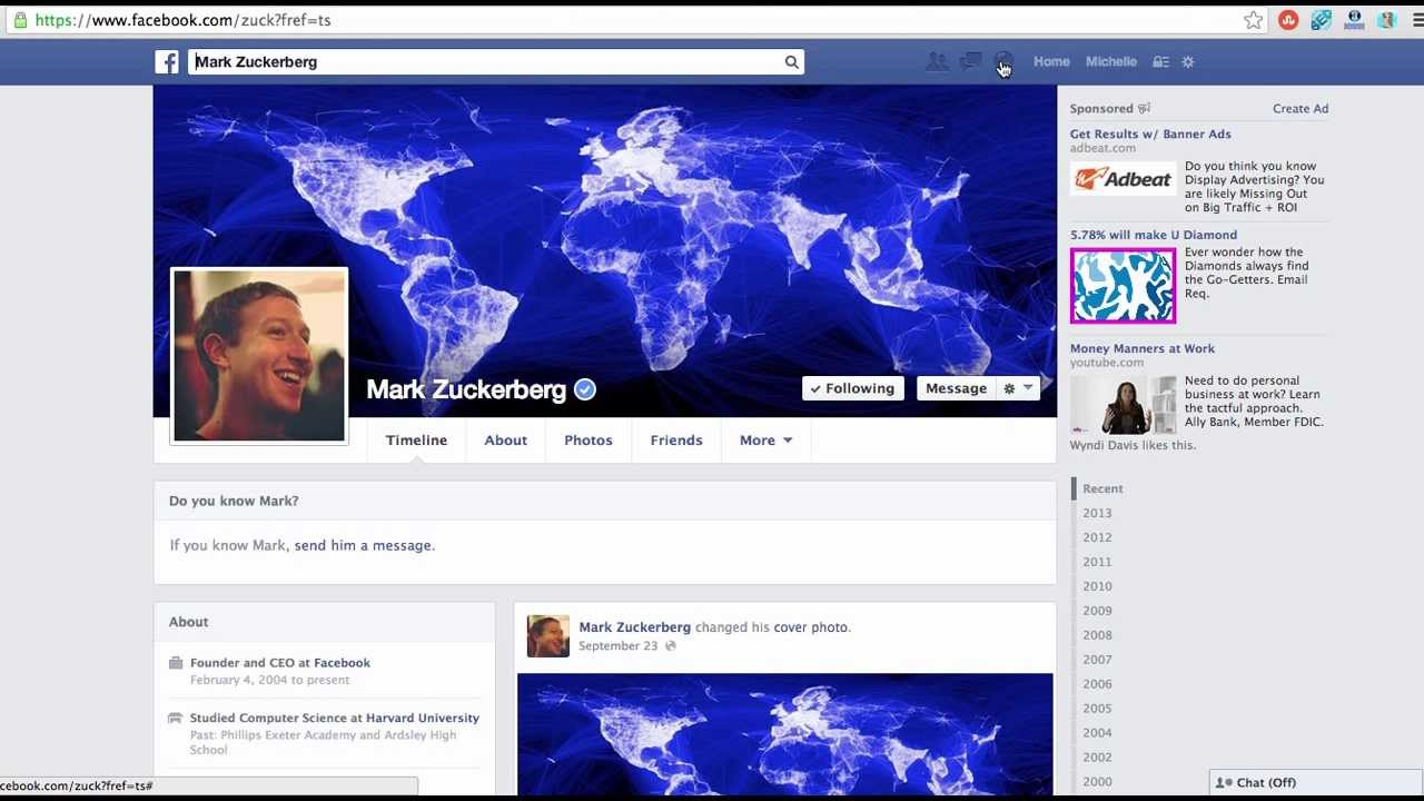 Facebook: How to Turn on Notifications for People, Groups & Pages, Never  Miss an Important Post