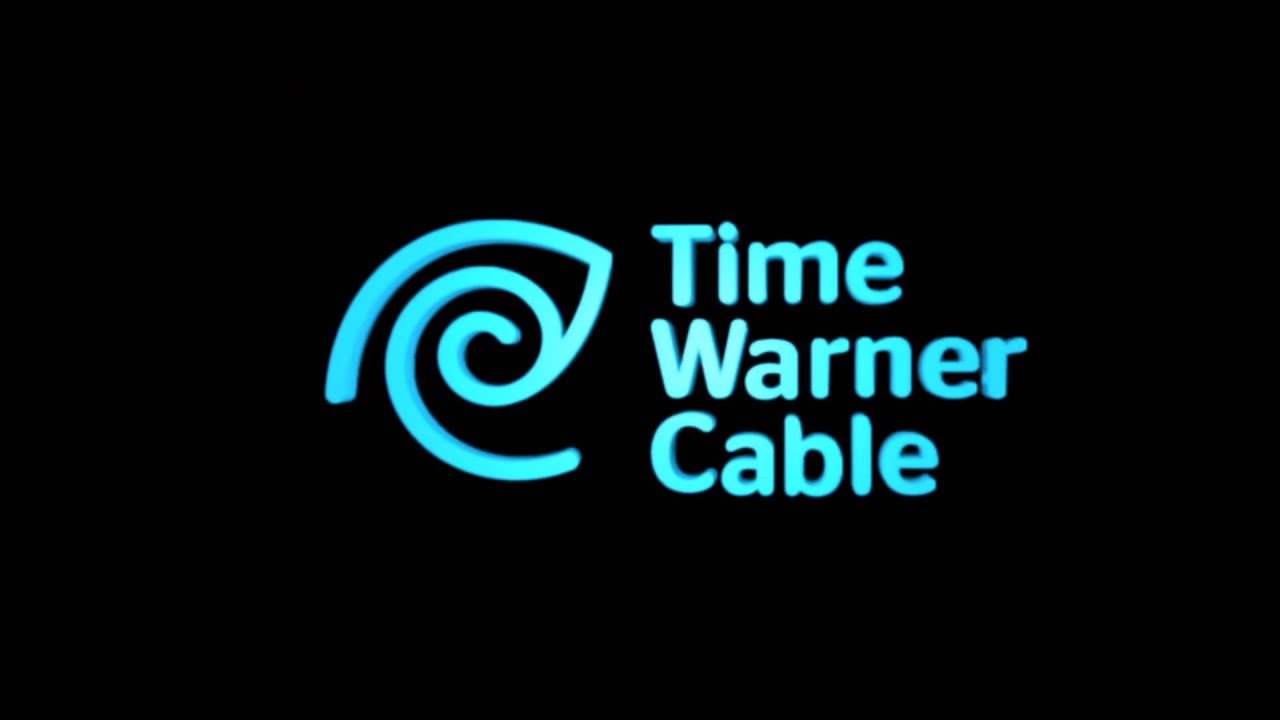 Time Warner Cable Logo Youtube