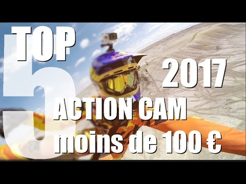 top 5 meilleure action cam pas ch re 2017 youtube. Black Bedroom Furniture Sets. Home Design Ideas