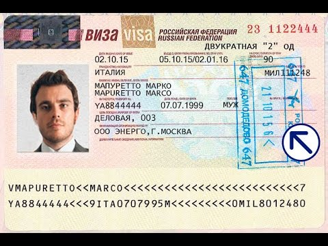 Russia visa how we got 1 2015 hd youtube russia visa how we got 1 2015 hd altavistaventures Images
