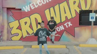 That Girl Lay Lay - Rich (Official Video) (feat. Bun B)
