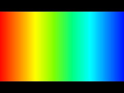 Download Colour changing screen [MUTLICOLOR RGB] [HOURS VERSION]
