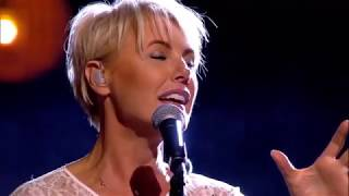 Dana Winner - One Moment In Time live