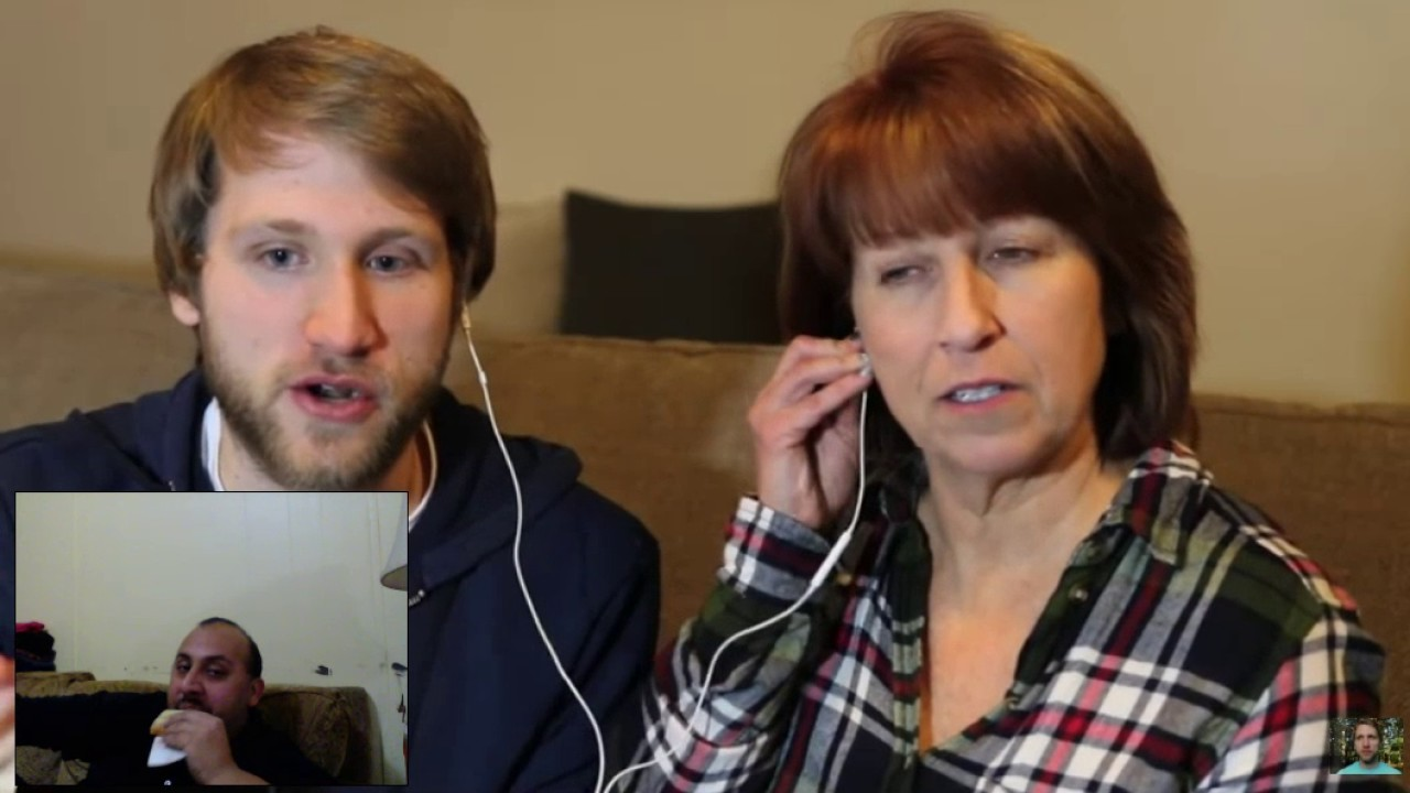 Mcjuggernuggets: Psycho Kid Torches Christmas Tree BTS Reaction ...