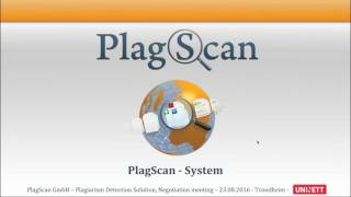 Webinar  | Perspectives on Plagiarism issues in Higher Education & Research