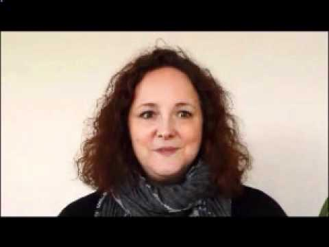 NutriVital Naturopathic Clinic Introduction
