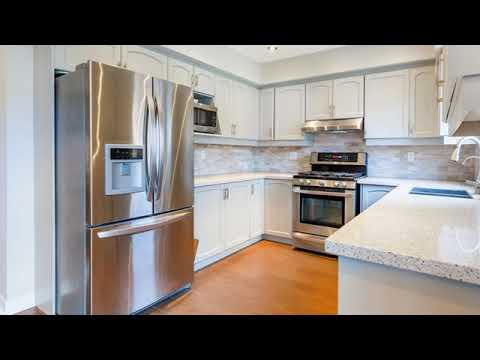 Refrigerators | Las Vegas, NV – Priority Appliances