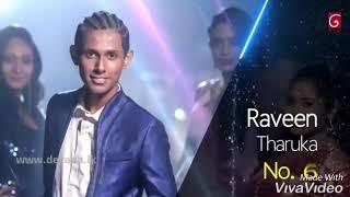 Raveen tharuka.mp3