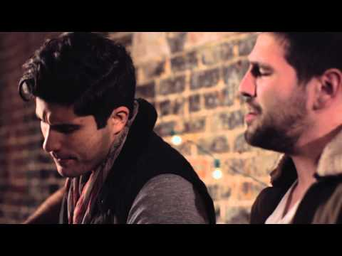 Dan + Shay - Have Yourself a Merry Little Christmas (Live Acoustic)