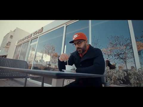 احمد شوقي - قهوة - برومو كليب | ahmed chawki - qahwa - promo clip