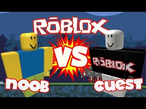 Roblox Noob Vs Guest In Bad Piggies Youtube