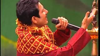 Jab Man Ghabraye [Full Song] Maiya Ke Darbar Mein Meri Chandi Chandi Ho Gayi