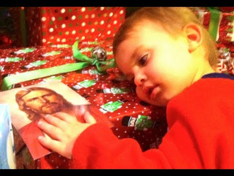 SHAYTARDS CHRiSTMAS SPECiAL 2012!