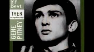 Gene Pitney - Only Love Can Break A Heart.mp4