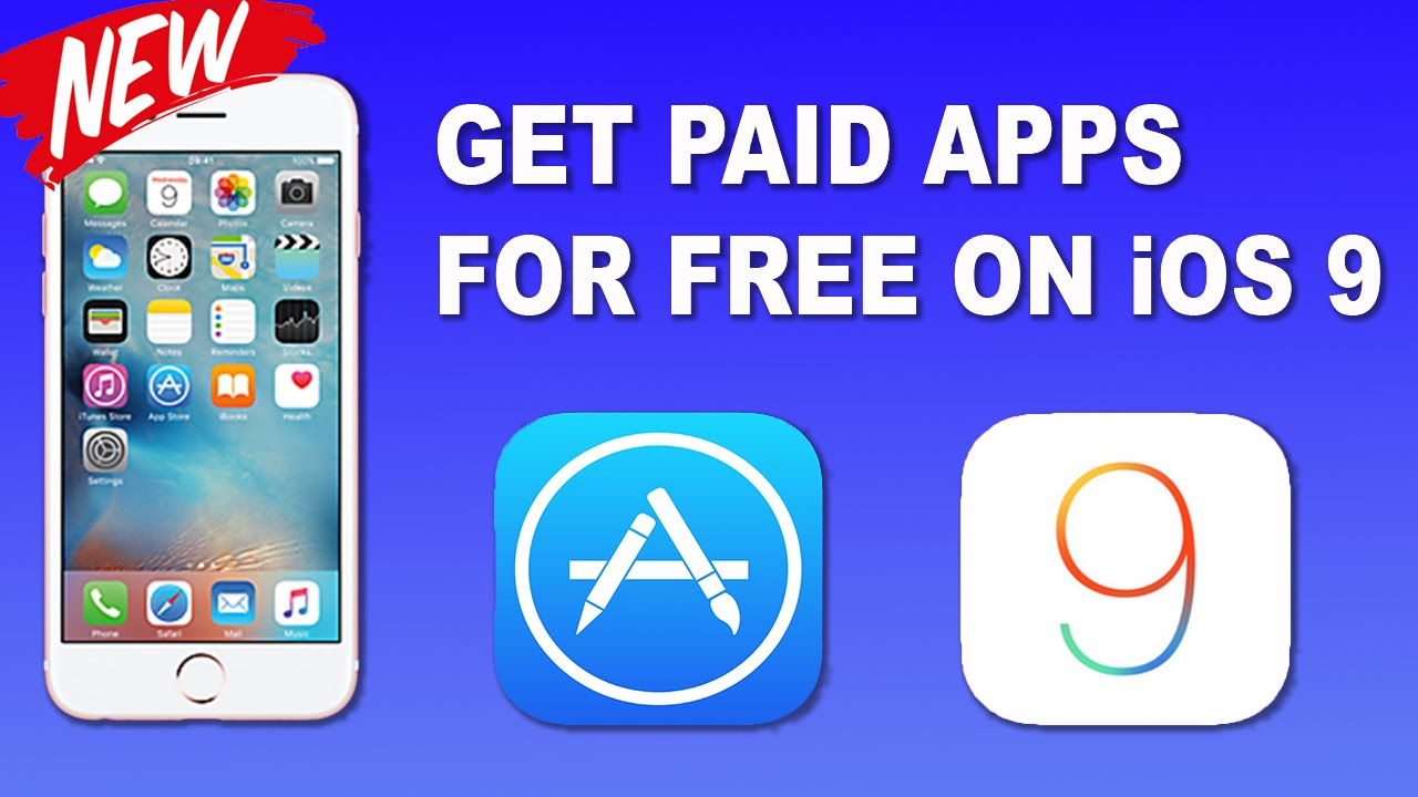 paid apps for free iphone new get paid apps for free on ios 9 9 3 5 10 without 17888