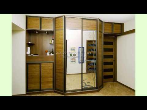 Каталог мебели Воронеж Официальный сайт Цены Кредит
