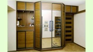 Много мебели каталог товаров фото