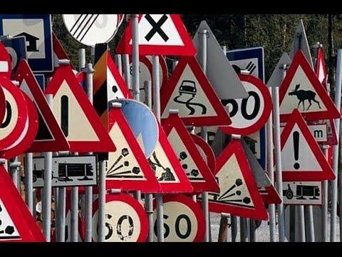 Подборка ДТП Иваново- Russian Roads