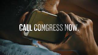#CongressPassUBI
