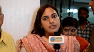 """vuclip Co op ride service Jaju inaugurates """"Chal Dhano"""" in Delhi"""