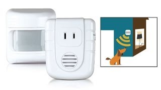 Home Lighting Control and Security - Easy Solutions